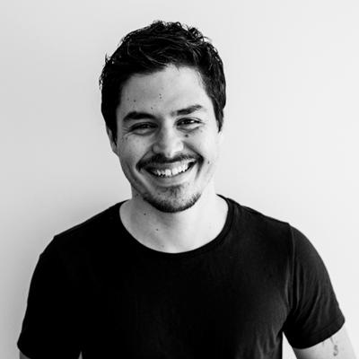 Dan Cortazio